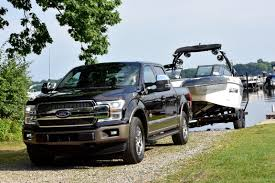 2018 ford grill. unique 2018 2018 ford f150 regular cab for ford grill