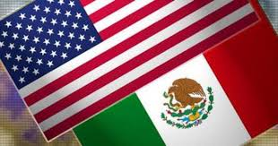 mexican american war flags. Modren American MexicanAmerican War In Mexican American Flags