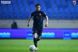 ผลบอล ไทย 2-2 อินโดนีเซีย (ไฮไลท์บอล) | Thaiger ข่าวไทย