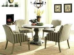 42 inch round dining table set kitchen room small and chairs square counter height