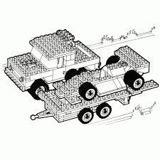 25 Zoeken Lego City Raceauto Kleurplaat Mandala Kleurplaat Voor