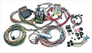 ls swap wiring harness builder circuit diagram symbols \u2022 ls1 engine swap wiring harness dummy sensor painless wiring harness ls search for wiring diagrams u2022 rh idijournal com wiring for ls1 engine swap 5 3 engine swap wiring harness