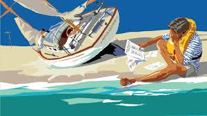 Hull Tide Chart Prevention Journal