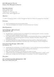Talent Contract Template Talent Contract Template Voice Over