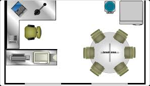 office room layout. modren layout create a floor plan  floorplan to office room layout