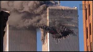 9/11~September 11th 2001-Attack on the World    Trade Center ...