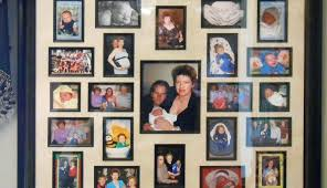 full size of multiple photo frame wall display ideas living for large set silver multi white