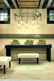 interior painting concrete walls best type of paint for cinder block wall ideas amazing covering