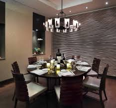 lighting over dining room table. Full Size Of Dining Table:glass Table Lighting Over Kitchen Large Room G