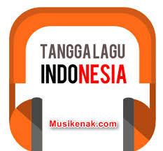 #dangdut #palapa #musik*terima kasih sudah berkunjung ke channel ini.jangan lupa subscribe, like komentar and share untuk menjadi orang pertama yang mendapat. Download Musik Indonesia Traderstree