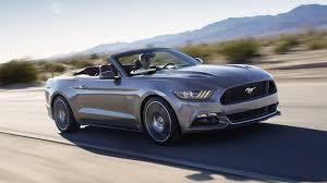 ford mustang convertible 2015. Brilliant Mustang 2015 Ford Mustang Convertible On Convertible 1