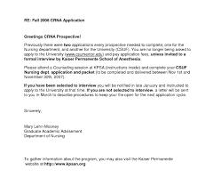 Cover Letter For School Nurse Stirring Nursing Resume Cover Letter