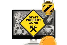 it Zdnet Ultimate Resource Diy The For Guide Project Smbs 8dqFzw1