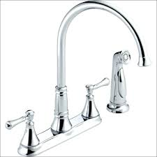 moen bathtub faucet cartridge replacement