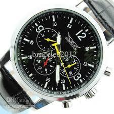 jaragar fashion designer brand watches men dive mechanical jaragar fashion designer brand watches men dive mechanical stainless black dial mens replica watch