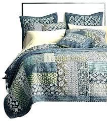 valuable inspiration cal king quilts org quilt comforter sets target for bed cotton size black and super bedspread target king cover