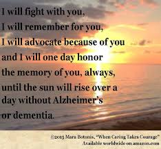 Dementia Quotes Simple Alzheimers And Dementia Quotes Images On Alzheimers Poems Sayings