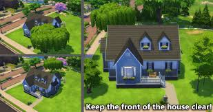 sims 2 backyard ideas. plantart4 sims 2 backyard ideas a