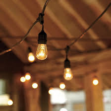 Outdoor strand lighting Pool Industrial Outdoor String Lighting Marvelous 48 Commercial Vintage Edison Style Stardust Decorating Ideas Bubbleteafamilycom Industrial Outdoor String Lighting Bubbleteafamilycom