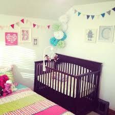 toddler boy bedroom paint ideas. Boy Girl Bedroom Ideas Medium Size Of Toddler Boys Room Decor Girls Paint Teen O