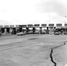 fuller warren bridge toll area jacksonville florida