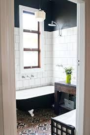bathroom wall tiles design ideas. Perfect Ideas Exotic Square Bathroom Tiles Tile Ideas Studio White  Wall With Design E