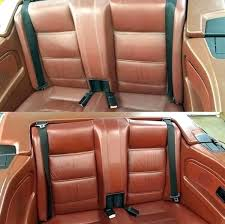 home remes for cleaning leather car interior best leather conditioner for car seats conditioner leather car