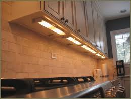 under cabinet kitchen lighting options hd wallpaper hardwired under cabinet lighting led home design ideas creative