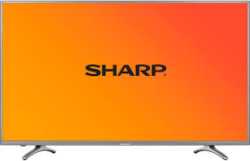 sharp tv canada. lc-40n5000u - 40\ sharp tv canada