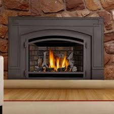 avalon gas fireplace reviews for great cost of gas fireplace insert