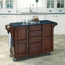 full size of kitchen island breathtaking homepot kitchen islands imagesign styles americana white island with