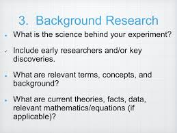 research paper for science fair scientific research and essays like success scientific research and essays like success · research paper science fair