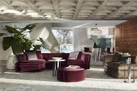 Outdoor Furniture Stores Singapore