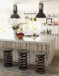 Cottage Style Kitchen Table Cottage Kitchen Ideas Pinterest Drawer Storage Ideas Black Marble
