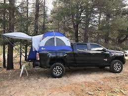 Tents - Truck Tent