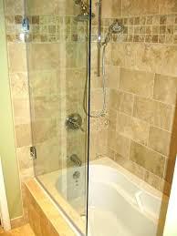 door for bathtubs awesome shower glass door tub shower doors bathtub glass door bathtub glass door door for bathtubs