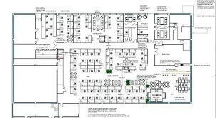 modern office plans. Modern Office Building Design Plans And Elevations Concepts Full .