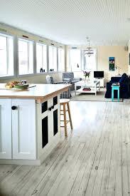 extraordinary whitewashed wood flooring whitewash hardwood floors grey white wash