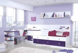 8 best of colorful and cute kids bedroom furniture set bedroompurple desk blotter purple leather