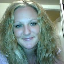 Margie Mcgill Facebook, Twitter & MySpace on PeekYou