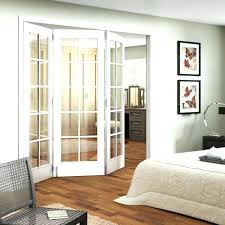 stylish sliding glass door designs modern images bedroom