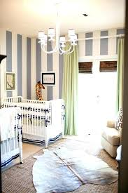 chandeliers chandelier for baby room with regard to fantasy incredible home by shades