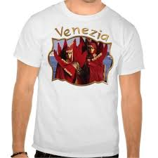 1002 Best Venice Italy Images On Pinterest  Venice Italy The O Online Gifts By Christmas