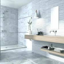 grey wall tile light grey floor tiles light grey floor tiles light grey bathroom tiles designs grey wall tile