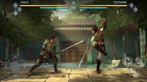 shadow fight 3 apk download free role playing game for android