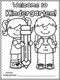 Small Picture Cute back to school coloring pages and theyre FREE on TPT