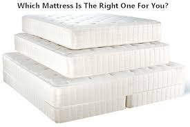 pile of mattresses. Contemporary Mattresses Throughout Pile Of Mattresses Roll Away Beds