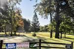 Golf Course - City Of Pierz