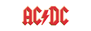 however according to some sources the logo