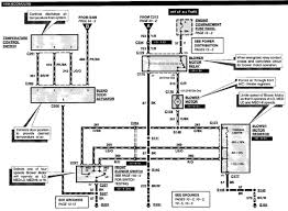 wiring diagram ford e350 van wiring wiring diagrams